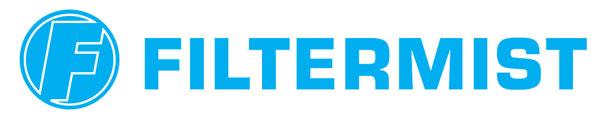 Filtermist Logo