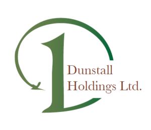 Dunstall Holdings Logo