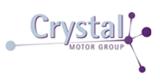 Crystal Motor Group Logo