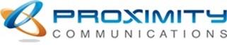 Proximity Communications Logo