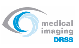 Medical Imaging Logo