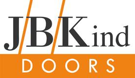 JB Kind Logo