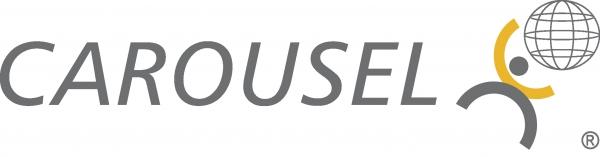 Carousel Logisitics Logo