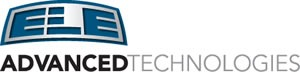 ELE Advanced Technologies Logo