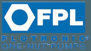 Flotronic Pumps Logo